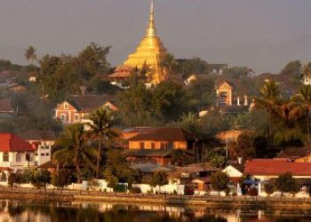 Visit Keng Tung with Myanmar Travel Agency, Yangon Tour Operator
